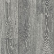 Sherwood Grey Wood Vinyl
