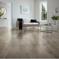 Karndean Art Select Oak Royale Storm Oak Effect LVT