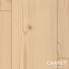 Lifestyle Harrow Spruce Oak Laminate