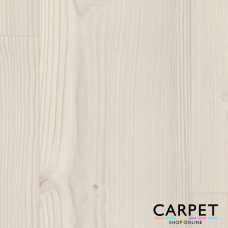 Lifestyle Harrow White Spruce Laminate