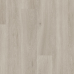 Quickstep Largo Long Island Oak Light Laminate