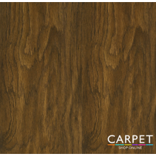 Notting Hill Portobello Oak Laminate