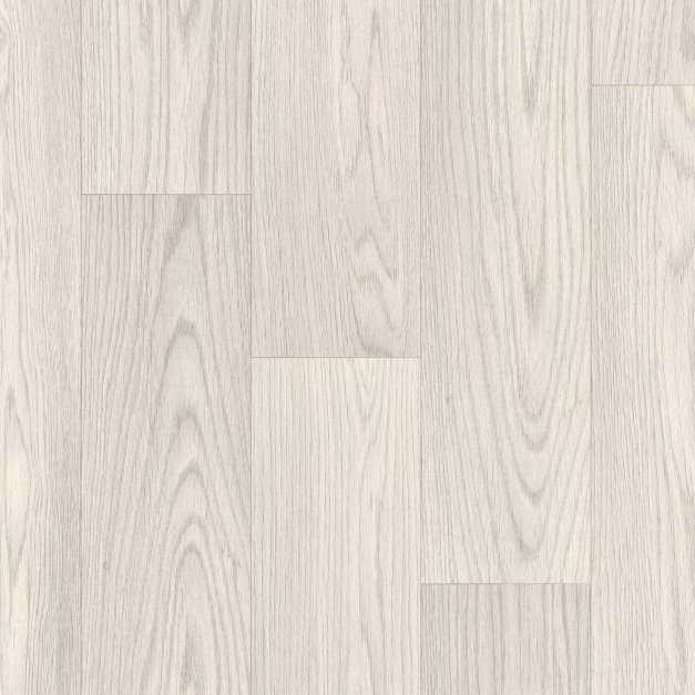 Beta Natural Cream Grey Wood Vinyl