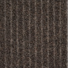 Crafter Barrier Matting - Bronze