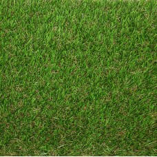 30mm Artificial Grass Remnant 4.3m x 4m